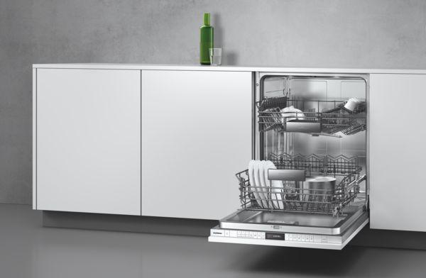 gaggenau dishwashers 200_series