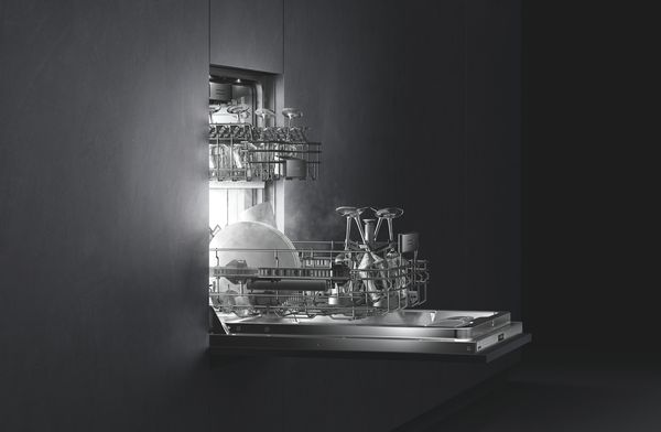 gaggenau dishwasher 400_series