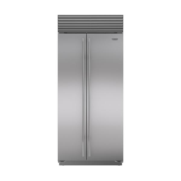 sub-zero side-by-side-refrigerator-freezer