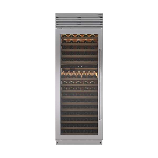sub-zero ICBBW-30-wine-storage
