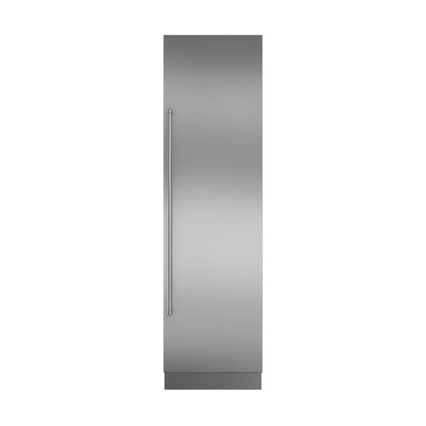 sub-zero ICBIC-30FI-integrated-column-all-freezer