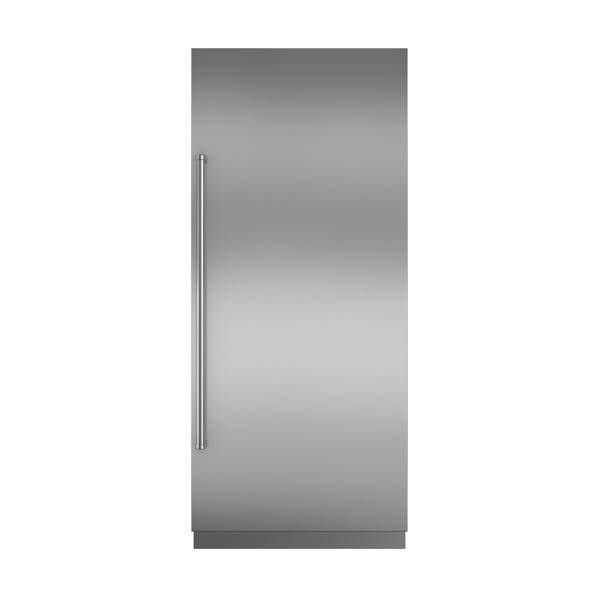 sub-zero ICBIC-36RID-all-refrigerator-column