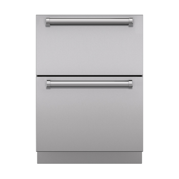ICBID-24RO-LG-61CM-INDOOR_OUTDOOR-ALL-REFRIGERATOR-DRAWERS