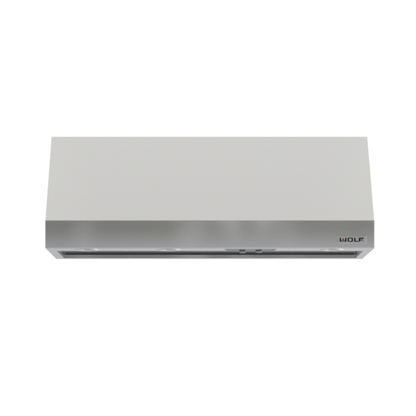 wolf - ICBPW482718-1219MM-PRO-WALL-HOOD-WITH-INFRARED-HEAT-LAMPS