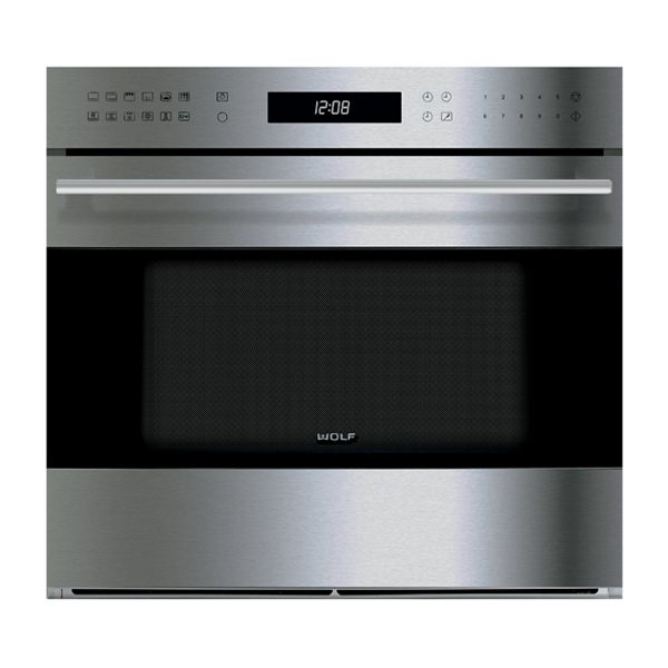 wolf - ICBSO30TE_S_TH-LG-BUILT-IN-E-SERIES-TRANSITIONAL-SINGLE-OVEN-1