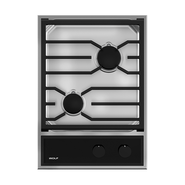 wolf - integrated cooktops SILO_ICBCG15STF_RMD_072716_