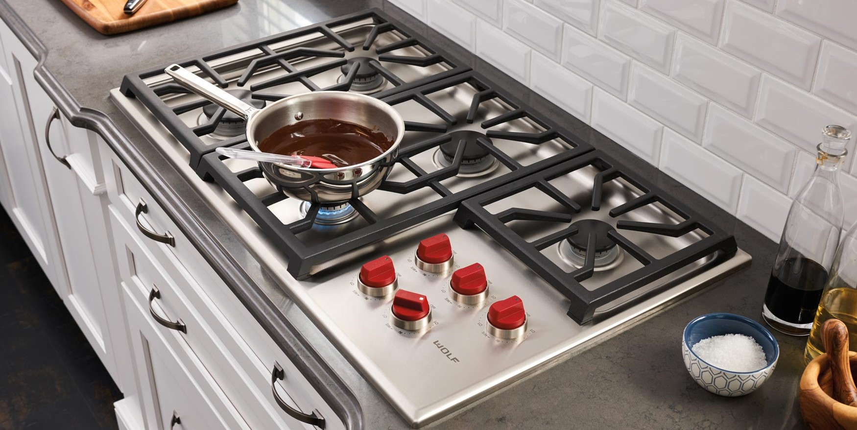 wolf-gas-cooktop-review