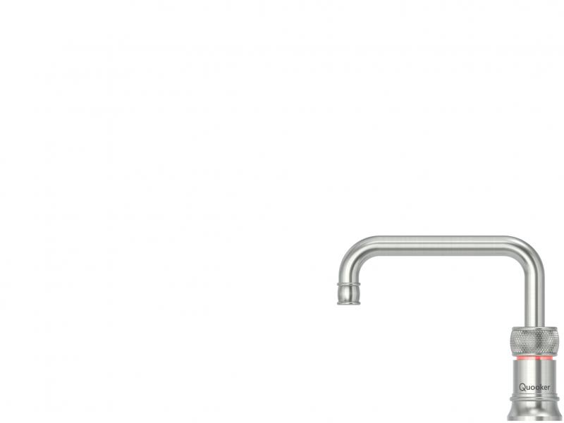 quooker - classic_single_tap_square