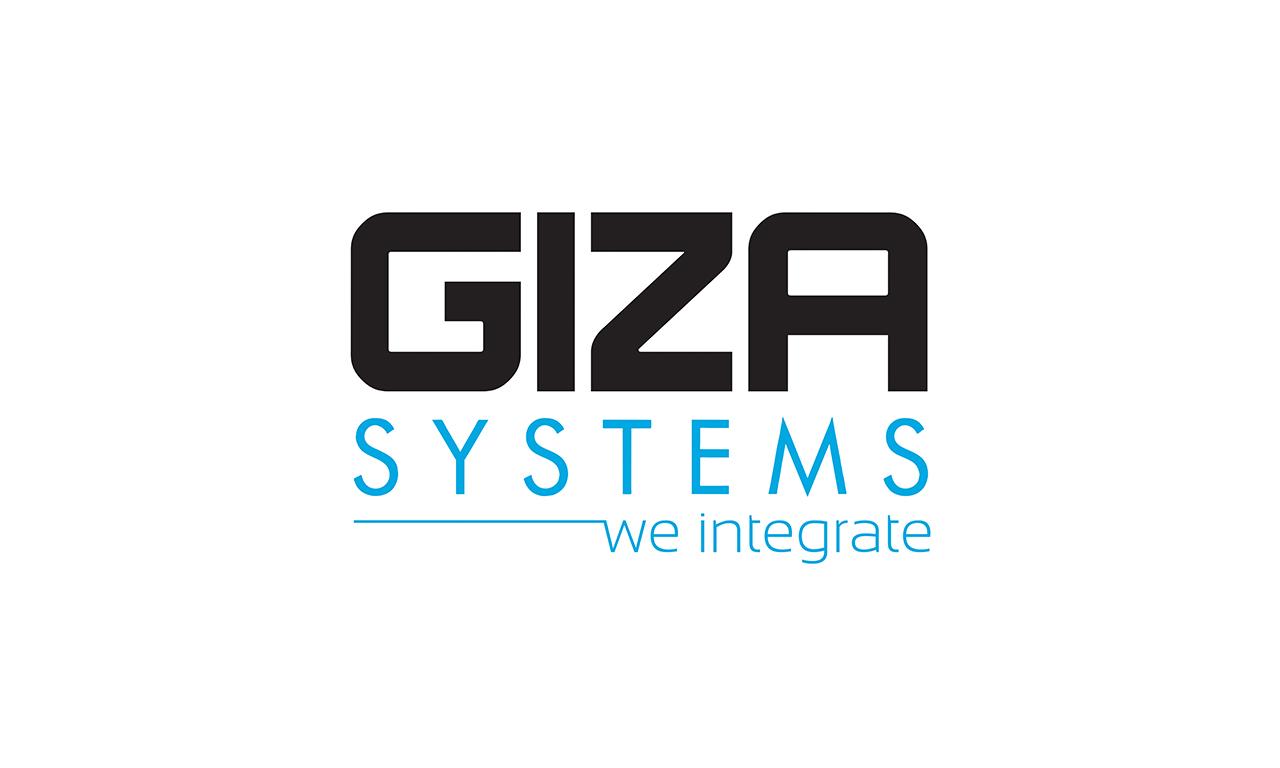 Giza Systems