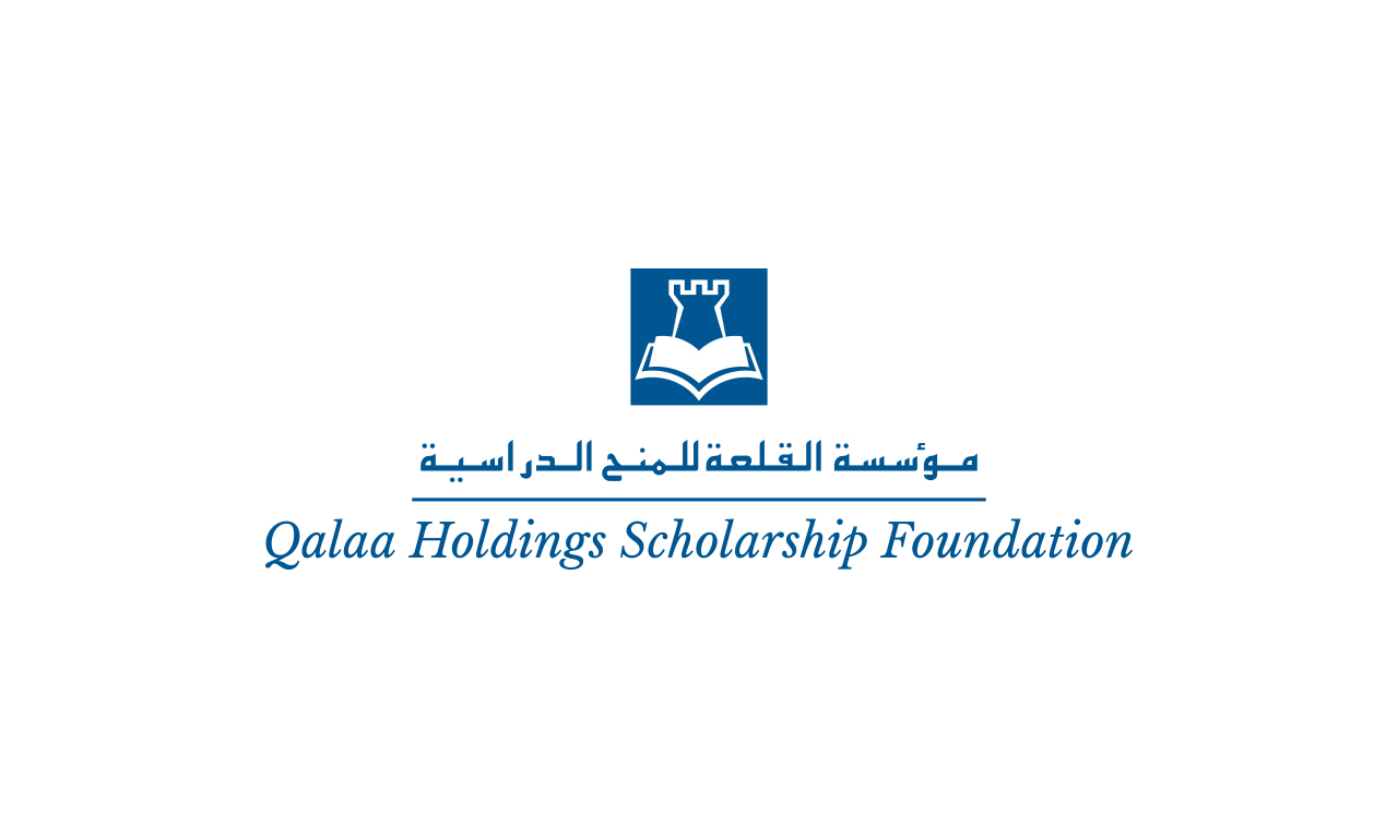 Qalaa Holdings Scholarship Foundation