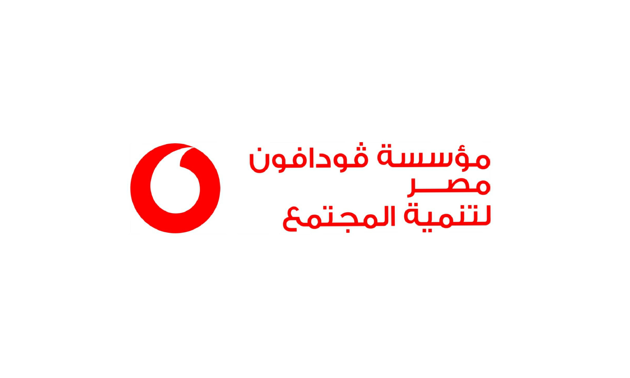 Vodafone Egypt Foundation for Social Development