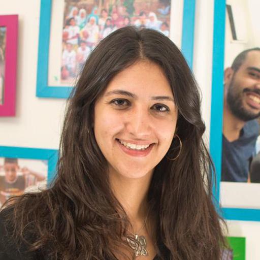 educate_me-team-yasmin_helal