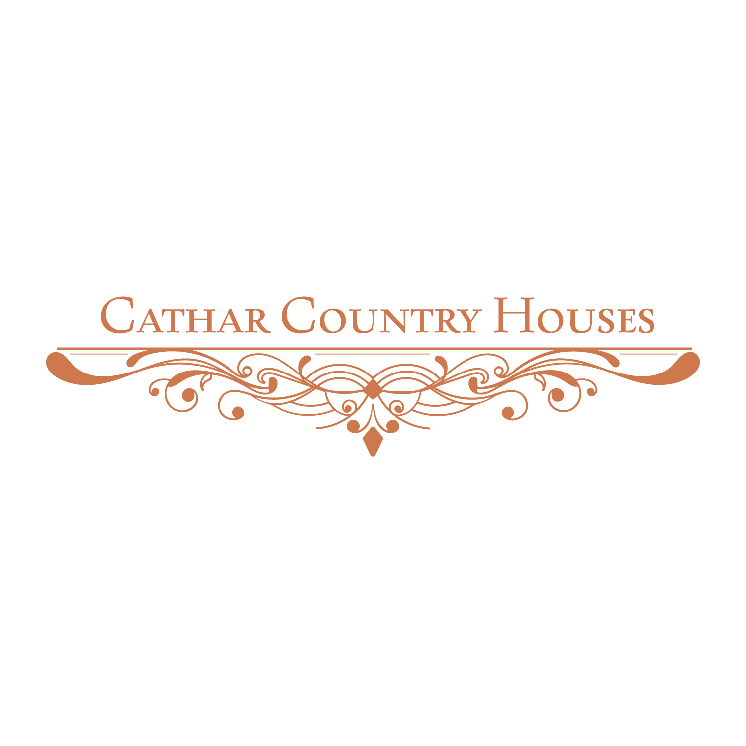 Cathar Country Houses – French Property Specialists – Southwest France