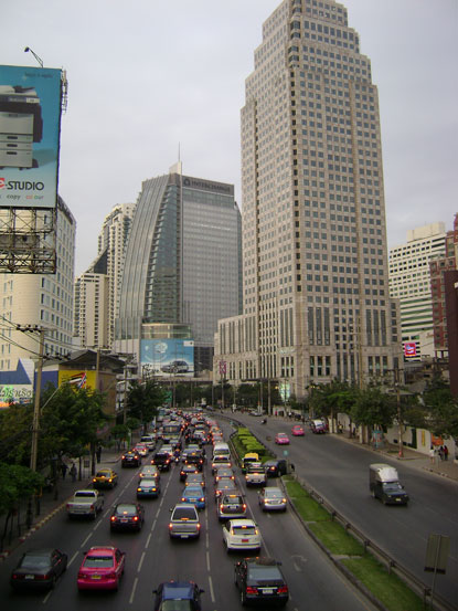footsteps-in-bangkok-thailand-1