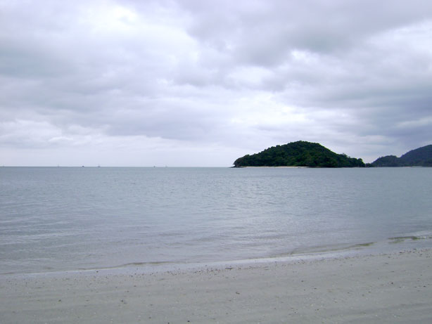 footsteps-in-langkawi-2