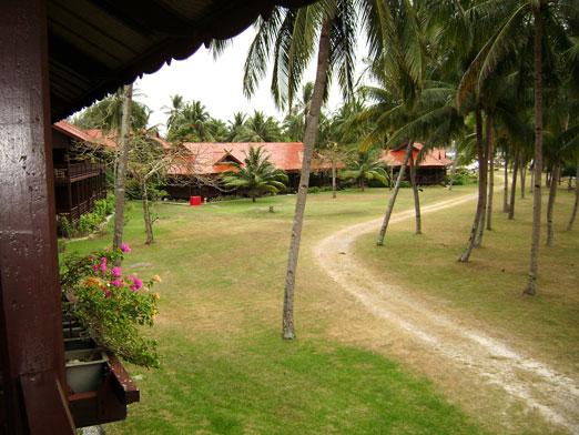footsteps-in-langkawi-3