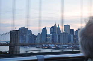 footsteps-in-new-york-city-12