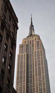 footsteps-in-new-york-city-3