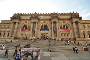 footsteps-in-new-york-city-7