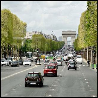 footsteps-in-paris-1