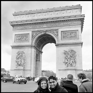 footsteps-in-paris-10