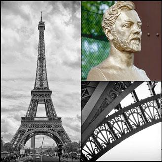 footsteps-in-paris-11