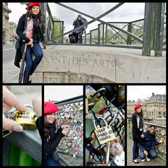 footsteps-in-paris-3