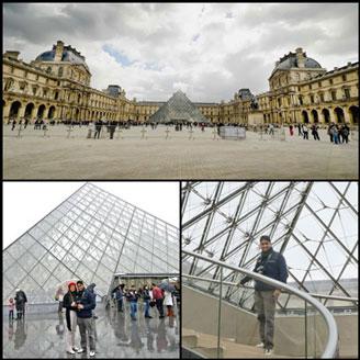 footsteps-in-paris-4