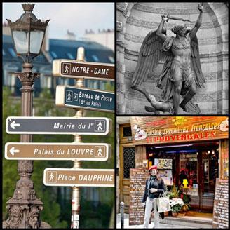 footsteps-in-paris-8
