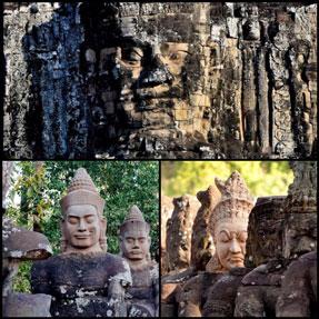 footsteps-in-siem-reap-the-land-of-angkor-wat-3