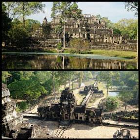 footsteps-in-siem-reap-the-land-of-angkor-wat-5