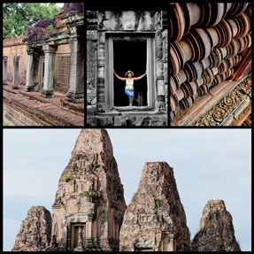 footsteps-in-siem-reap-the-land-of-angkor-wat-8