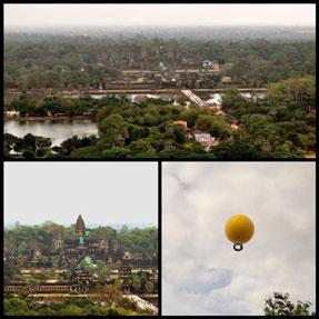footsteps-in-siem-reap-the-land-of-angkor-wat-9