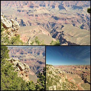 footsteps-in-the-grand-canyon-3