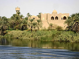 footsteps-inegypt-from-aswan-to-edfu-and-kom-ombo-1