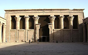 footsteps-inegypt-from-aswan-to-edfu-and-kom-ombo-2