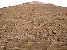 footsteps-inegypt-the-great-pyramids-of-giza-1