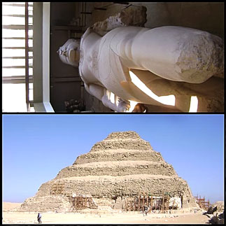 footsteps-inegypt-the-great-pyramids-of-giza-5