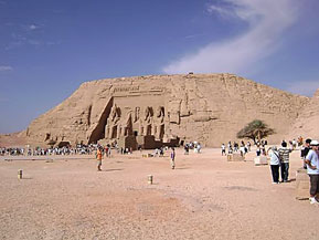 footsteps-inegyptfrom-abu-simbel-to-esna-and-onward-to-luxor-1