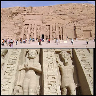 footsteps-inegyptfrom-abu-simbel-to-esna-and-onward-to-luxor-3
