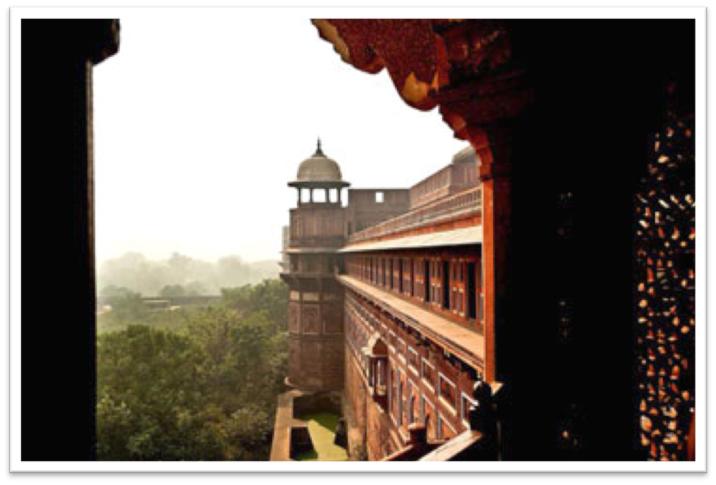 royal-rajasthan-itinerary-10