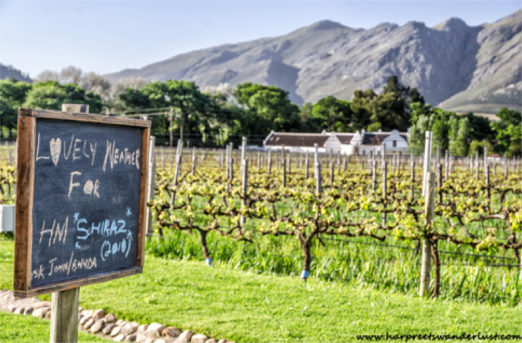 scenic-south-africa-itinerary-new-1