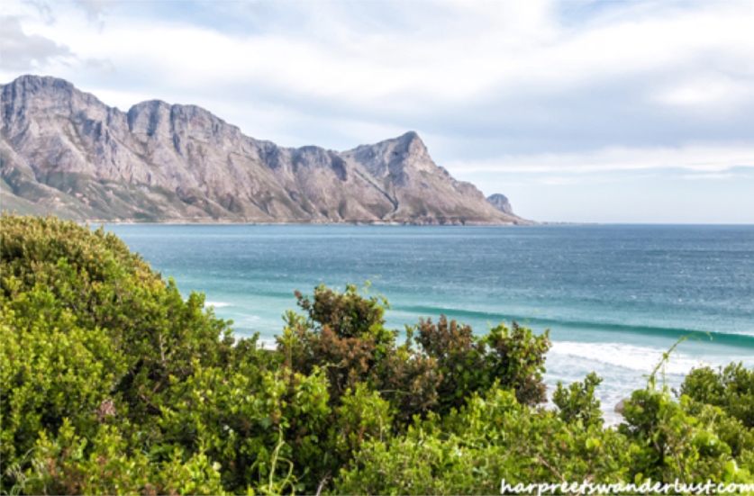 scenic-south-africa-itinerary-new-3