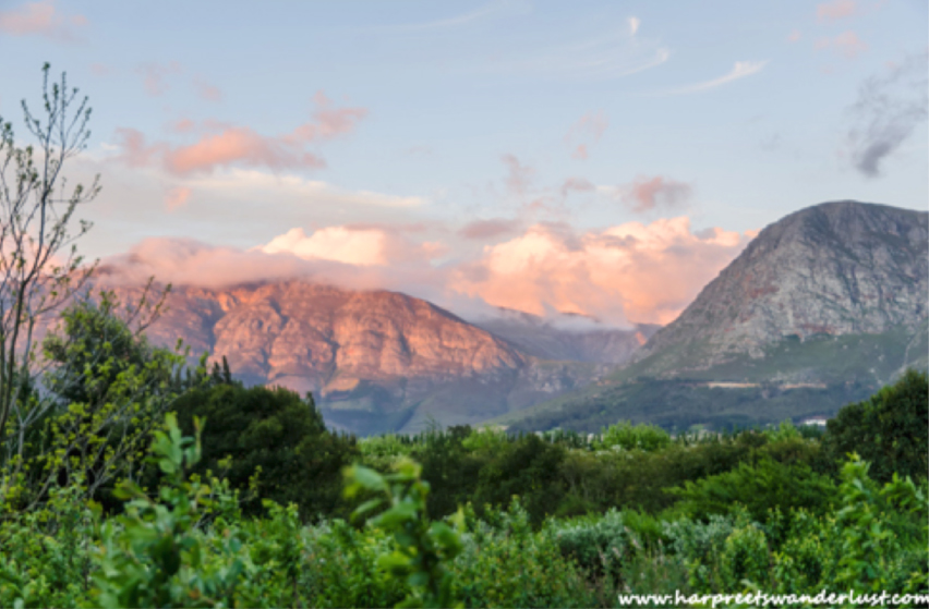 scenic-south-africa-itinerary-new-4