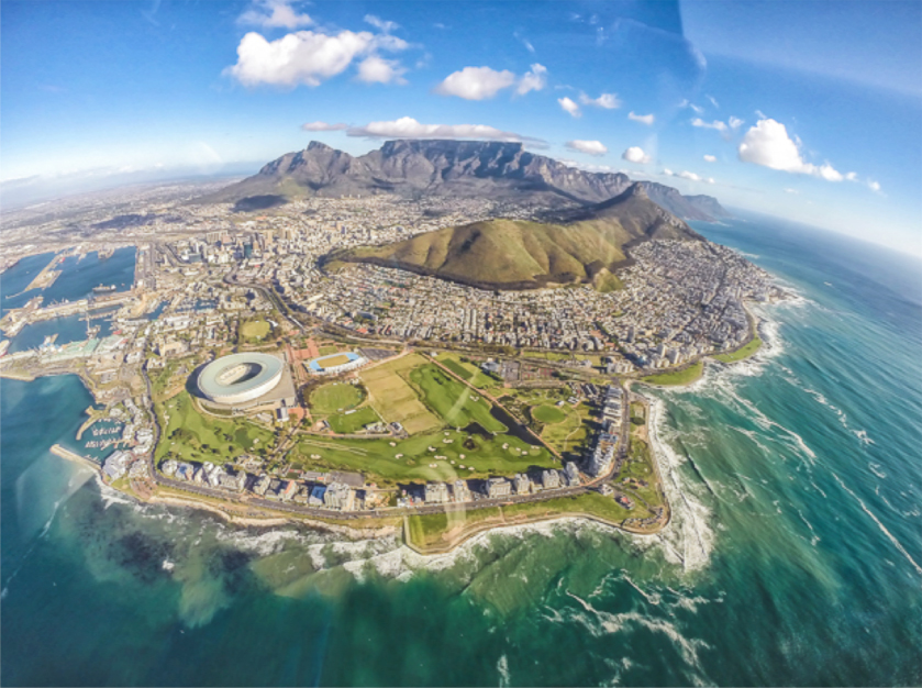 scenic-south-africa-itinerary-new-8