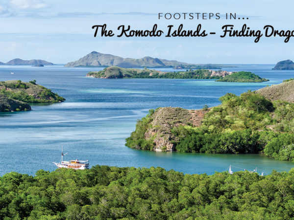 Footsteps-in-the-Komodo-Islands
