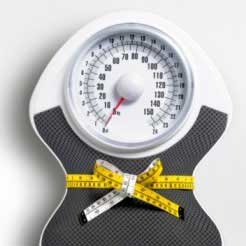 hypnosis to loose weight