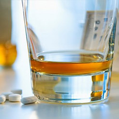 hypnosis for alcohol addictions