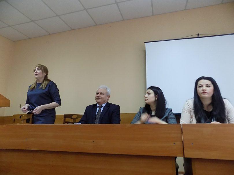 Bilanţul activităţii unei direcţii din raionul Ştefan Vodă