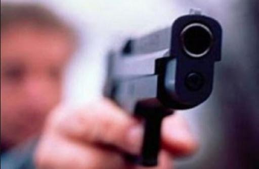 Un bărbat din raionul  Cimișlia  a fost împușcat mortal
